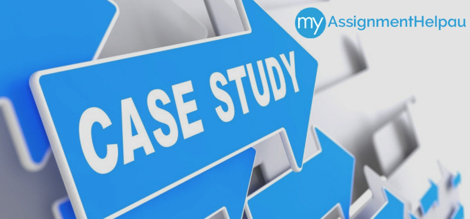 How to Write a Good Case Study?