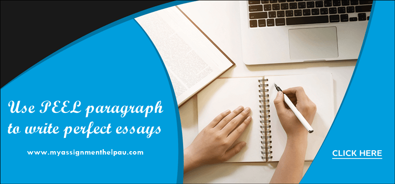 Use PEEL Paragraph to Write Perfect Essays