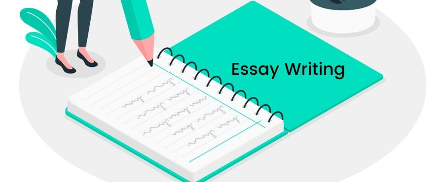 Essay Writing Help by Hire Experts | Essay Help Australia