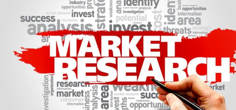 How to Write Market Research Assignment?